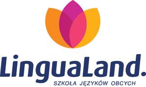 Lingualand - angielski kraków
